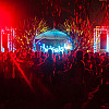 Envision Festival 2013 – Costa Rica
