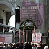 Humboldtforum Berlin