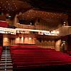 MuTh Konzertsaal – Wien