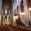 St. Pierre Kathedrale – Genf