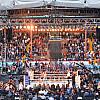 Boxsport-Events – Great Britain