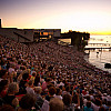 Bregenzer Festspiele 2015 - Turandot