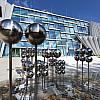 Anton Bruckner Universität Linz