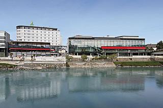 Congress Center Villach