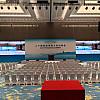 G20-Gipfel 2016 in Hangzhou