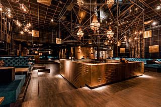 GAGA Club Hamburg