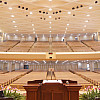 Grace and Truth Church – Seoul