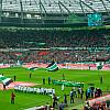 HDI Arena – Hannover