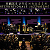 Internationale Jazz Woche – Burghausen
