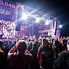 Reload Festival – Sulingen