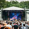 Weltmusik Festival 2015 – Rudolstadt
