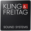 Kling & Freitag Soundsystems