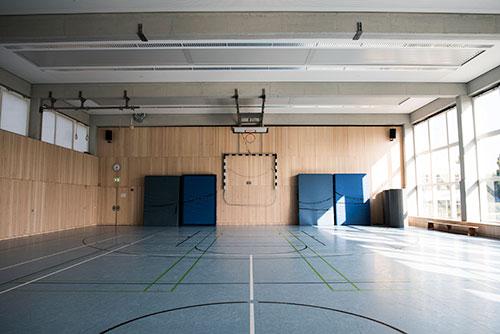 hochschulsport uni hannover